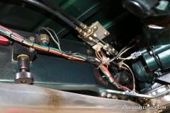1932_Ford_Roadster_BO_2021-05-19.0090