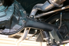1932_Ford_Roadster_BO_2021-05-19.0092