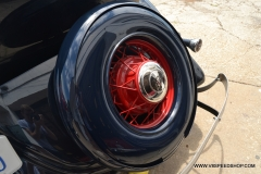 1935_Ford_Coupe_AC_2014-07-18.0007