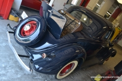 1935_Ford_Coupe_AC_2014-07-21.0010