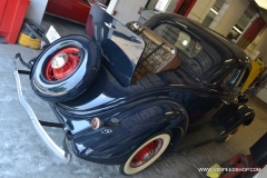 1935_Ford_Coupe_AC_2014-07-21.0011