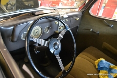 1935_Ford_Coupe_AC_2014-07-21.0014