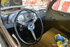 1935_Ford_Coupe_AC_2014-07-21.0015