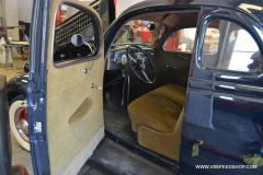 1935_Ford_Coupe_AC_2014-07-21.0019