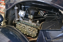 1935_Ford_Coupe_AC_2014-07-21.0020