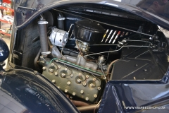 1935_Ford_Coupe_AC_2014-07-21.0021