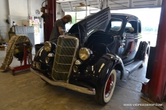 1935_Ford_Coupe_AC_2014-07-21.0022