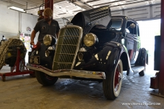1935_Ford_Coupe_AC_2014-07-21.0023