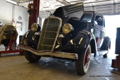 1935_Ford_Coupe_AC_2014-07-21.0024