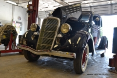 1935_Ford_Coupe_AC_2014-07-21.0025