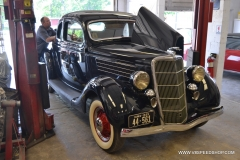 1935_Ford_Coupe_AC_2014-07-21.0026