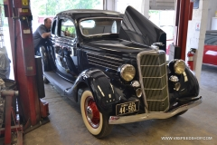 1935_Ford_Coupe_AC_2014-07-21.0027