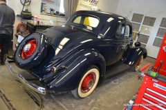 1935_Ford_Coupe_AC_2014-07-23.0031