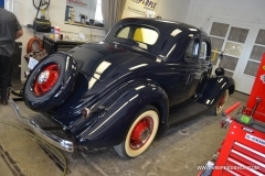 1935_Ford_Coupe_AC_2014-07-23.0032