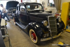 1935_Ford_Coupe_AC_2014-07-23.0033