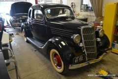 1935_Ford_Coupe_AC_2014-07-23.0034