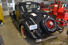 1935_Ford_Coupe_AC_2014-07-23.0035