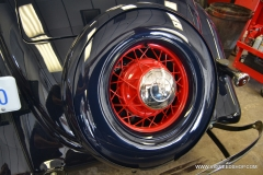 1935_Ford_Coupe_AC_2014-07-23.0038