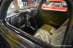 1935_Ford_Coupe_AC_2014-07-23.0039