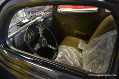 1935_Ford_Coupe_AC_2014-07-23.0040