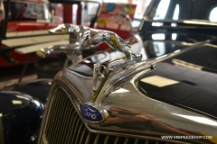 1935_Ford_Coupe_AC_2014-07-23.0042