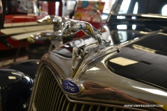 1935_Ford_Coupe_AC_2014-07-23.0043
