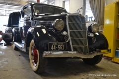 1935_Ford_Coupe_AC_2014-07-23.0044