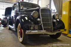 1935_Ford_Coupe_AC_2014-07-23.0045