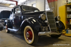 1935_Ford_Coupe_AC_2014-07-23.0047