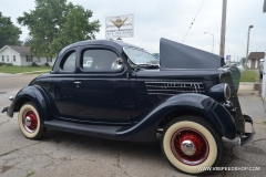 1935_Ford_Coupe_AC_2014-07-23.0048