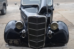 1935_Ford_Coupe_AC_2014-07-23.0051