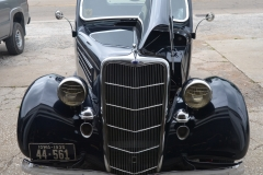 1935_Ford_Coupe_AC_2014-07-23.0052