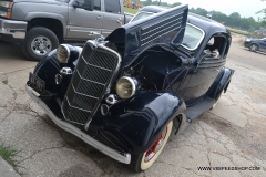 1935_Ford_Coupe_AC_2014-07-23.0053