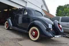1935_Ford_Coupe_AC_2014-07-23.0055
