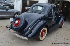 1935_Ford_Coupe_AC_2014-07-23.0057