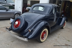 1935_Ford_Coupe_AC_2014-07-23.0058