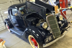1935_Ford_Coupe_AC_2016-01-27.0060