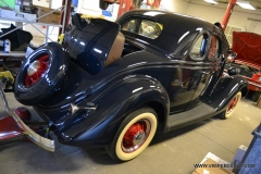 1935_Ford_Coupe_AC_2016-01-27.0064