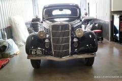 1935_Ford_Model_A_AC_2020-05-28.0065