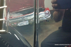 1935_Ford_Model_A_AC_2020-05-28.0077