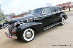 1940_Cadillac_Fleetwood_MS_2020-04-07.0001