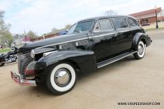 1940_Cadillac_Fleetwood_MS_2020-04-07.0002