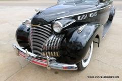 1940_Cadillac_Fleetwood_MS_2020-04-07.0003