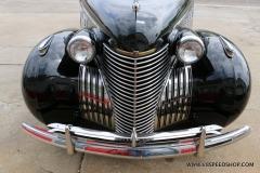 1940_Cadillac_Fleetwood_MS_2020-04-07.0004