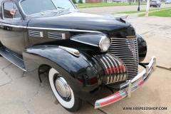 1940_Cadillac_Fleetwood_MS_2020-04-07.0005