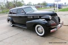 1940_Cadillac_Fleetwood_MS_2020-04-07.0006