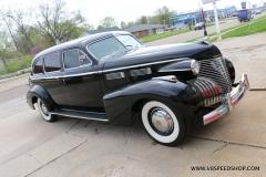 1940_Cadillac_Fleetwood_MS_2020-04-07.0007
