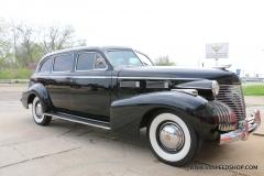 1940_Cadillac_Fleetwood_MS_2020-04-07.0008