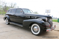 1940_Cadillac_Fleetwood_MS_2020-04-07.0009