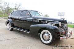 1940_Cadillac_Fleetwood_MS_2020-04-07.0010